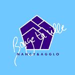 Bouge ta ville Nancy & Agglo